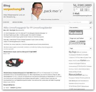 blog2_verpackung24.jpg