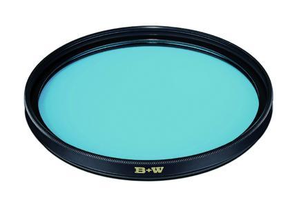 B+W Filter 039 MRC