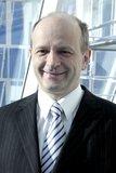 Bernd Hanstein ist Hauptabteilungsleiter Produktmanagement System Solutions bei Rittal in Herborn