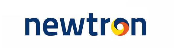 Logo newtron