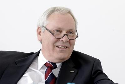 Hans Jochen Beilke
