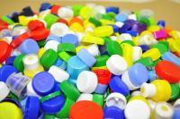 """Das Thema """"Recycling von Kunststoffen"""" steht im Fokus eines neuen Weiterbildungsangebots beim SKZ in Würzburg"""