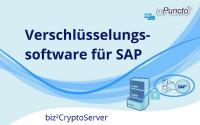 SAP Verschlüsselung