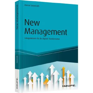 Haufe - New Management