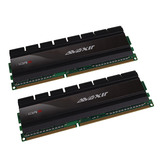 Avexir Blitz Series DDR3 1333, CL9