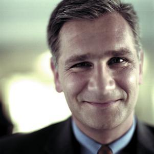 Ragnar Wachter_Softlab Group