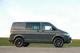VW T5 4Motion mit/ with BF Goodrich Long Trail Tires 245/65 R17