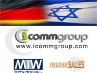 Log_ICommGroup_Flags_MIW_IS