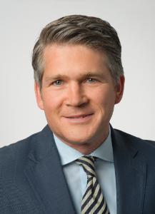 Clemens Zotlöterer
