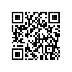 QR-Code Video mdm (Youtube)