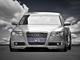 Audi A6 4F Styling & Tuning