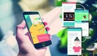 Therapio - Gesundheits-App für Physiotherapie, Ergotherapie und Logopädie