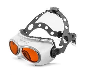 laservision R14-Tragekorb (Quelle: laservision)