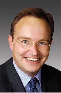 Christian Böllhoff - Prognos AG