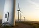 Pioneering solutions for wind turbines