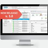 nJAMS 3.0 Now Available