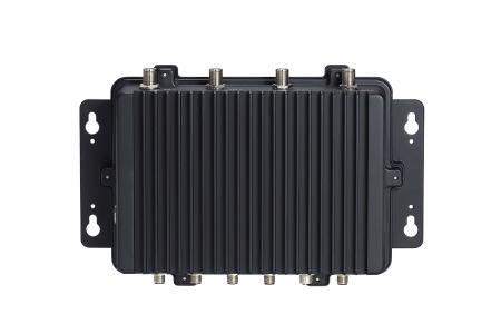 eBOX800-511-FL front