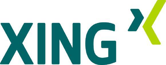 """Mehr als 1.600 XING-Mitglieder nutzen die XING-Gruppe """"Blockheizkraftwerke - Energieversorgung der Zukunft"""" (Bild: XING)"""