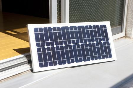 Mini-Solaranlage - Solarstrom für alle, iKratos Solar und Energietechnik  GmbH, Pressemitteilung - PresseBox