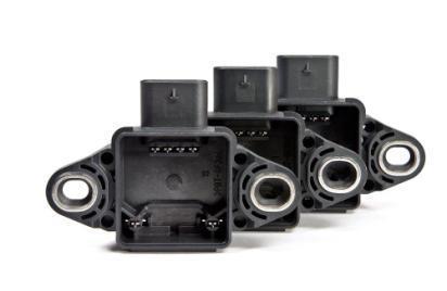 Housing for Rotation Rate Sensors ESP®