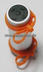 MP3-Player AM009