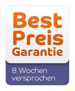 pr_03_2010_ratenkredit_bestpreis_300dpi.jpg