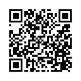 Der Code führt direkt zur virtuellen Tour durch den Reisner-Container.