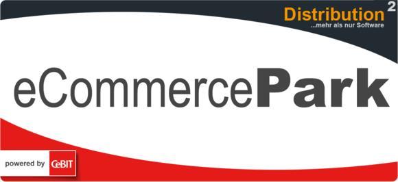 eCommercePark 2013