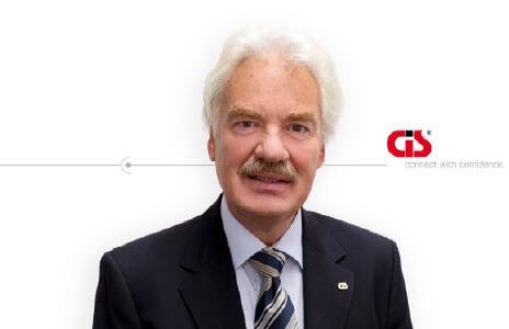 Herr Dipl.-Ing. Uwe Remer