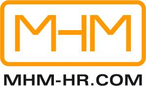 MHM HR E-Recruiting Software