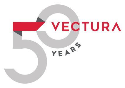 """Swisslog feiert 50 Jahre """"Vectura"""""""
