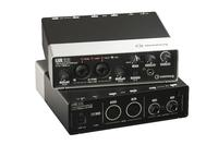 Portables UR22 Audio-Interface vorgestellt