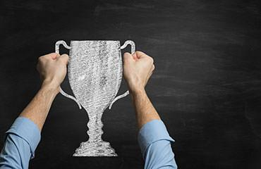 news-tag-awards-istock-81645451.jpg