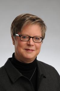 Dr. Katharina Klages ist neue kommissarische Vizepräsidentin für Studium, Lehre und Weiterbildung an der Hochschule Weserbergland.