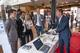 Exhibiton 2014 © CFK-Valley Stade  Convention GbR