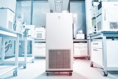 LAUDA Integral process thermostats reliably heat and cool from -90 to 320°C. Thanks to their highly dynamic, precise temperature control, high connectivity and high pump output, the devices can be used in many different applications