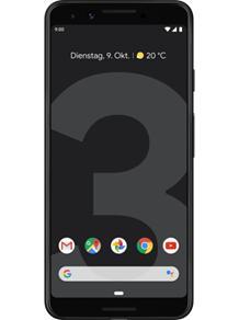 mobilcom-debitel Preiskracher: Google Pixel 3 64 GB