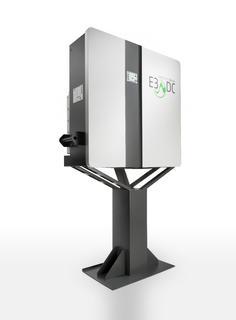 E3/DC und WEMAG AG vereinbaren Vertriebspartnerschaft für private Stromspeichersysteme