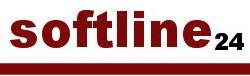 Logo Softline24.gif