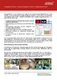 [PDF] Pressemitteilung: Energiecontrolling in Industrie, Gewerbe, Handel und Gebäudewirtschaft