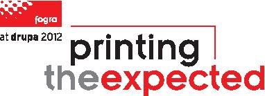 """Printing the Expected!"""