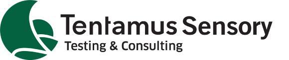Tentamus Sensory - Testing & Consulting