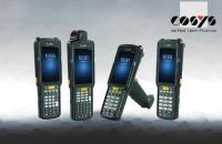 Hochwertige Zebra MDE Geräte bei COSYS erhältlich