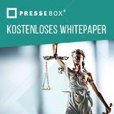 Whitepaper: Grenzen in Gestaltungsfreiheit einer Kommunikationsstrategie