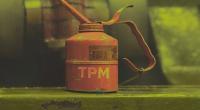 TPM mit MaintMaster