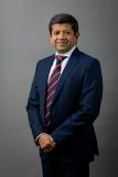 SES Names Sandeep Jalan as New Chief Financial Officer