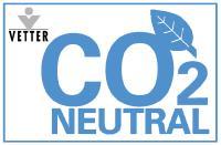 Vetter CO2 Neutral
