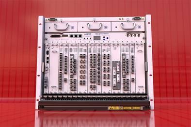 ADVA spielt entscheidende Rolle bei Entwicklung von Großbritanniens quantenkryptografisch geschütztem Datennetz