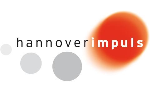 Logo hannoverimpils