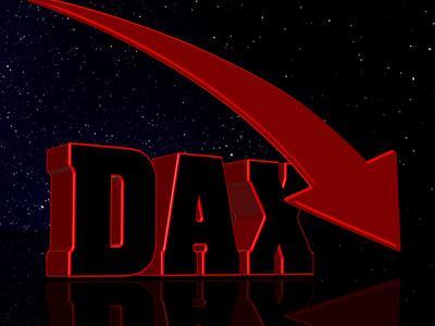 Überzogene Beträge haben DAX-Unternehmen schon angeglichen (Foto: Gerd Altmann/pixelio.de)